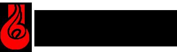 BABBCO Tunnel Ovens logo